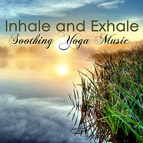 Meditation (Raja Yoga) by Yoga Dance Trainer on Amazon Music ...