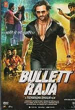 Bullet Raja + Kya Kehna (TWO MOVIES AT THE PRICE OF ONE 100% ORIGINAL)