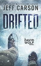 Drifted (David Wolf Book 12) PDF