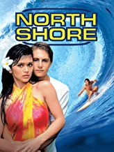Best north shore 2 movie Reviews