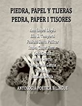 Piedra, papel y tijeras: Pedra, paper i tisores (La lectora impaciente nº 5)