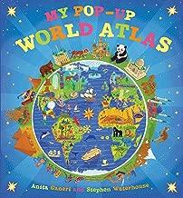 Best pop up atlas Reviews