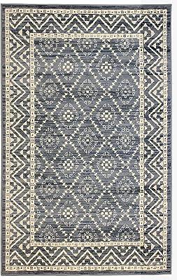 Amazon Com Safavieh Adirondack Collection Adr107b Ivory