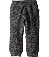 Appaman Kids - Mini Parker Sweats (Infant)