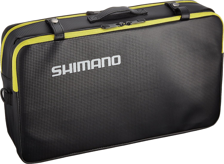 SHIMANO (Shimano) spatula bag MOVEBASE spatula cushion black ZB013Q