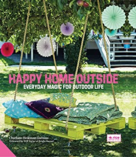 Best happy home superstore Reviews