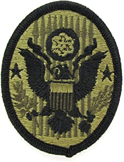 civil support team patch