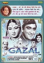 Best gazal hindi film Reviews