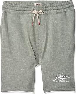 Jack & Jones Men's 12148566 Sweat Shorts
