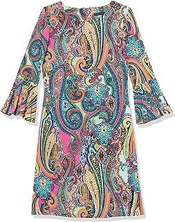 Tommy Hilfiger Women's Sleeve Dress