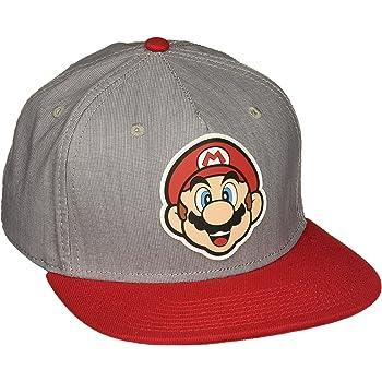 XZFQW Bite Me Trend Printing Cowboy Hat Fashion Baseball Cap for Men and Women Black