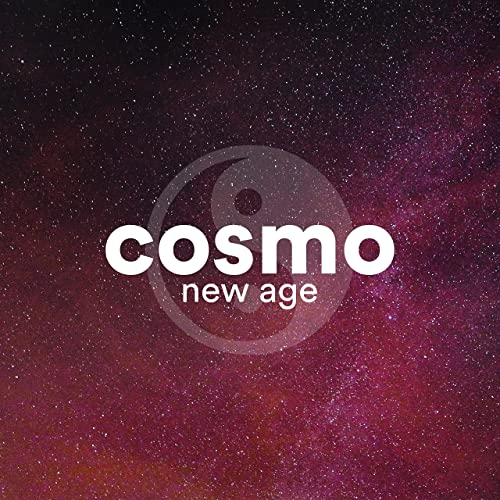 Cosmo New Age - Space, Ambient Music for Deep Relaxation by Nirvana