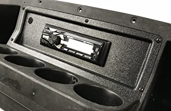 Best stereo cover plate Reviews