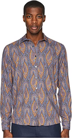 Tom Paisley Shirt