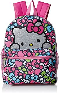 c5c020bb8dfb Amazon.com  hello kitty backpack for girls - 3 Stars   Up