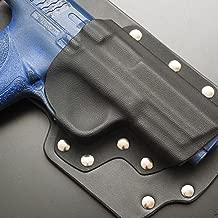 M&P 9 / 40 Hook and Loop Fastener Backed Gun Holster