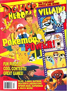 Best power rangers magazine games Reviews