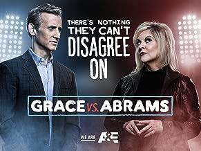 Grace vs. Abrams Season 1