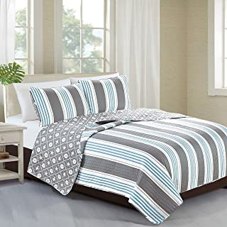 Best affordable quilt sets Reviews