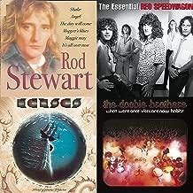 Classic Rock: Acoustic