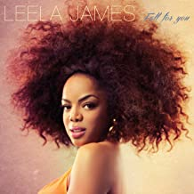 Best leela.james fall for you Reviews