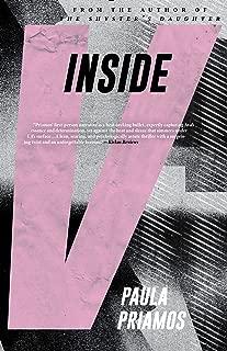Inside V