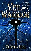 Veil of a Warrior: An Epic Military Fantasy Adventure (Hammerblood Book 1) (English Edition)