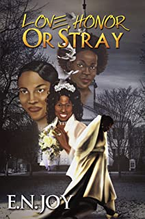 Best love honor or stray Reviews
