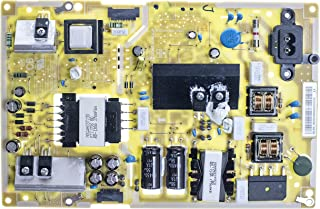 TEKBYUS BN44-00806A Power Supply Board