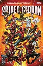 Spider-Geddon (Spider-Geddon (2018))