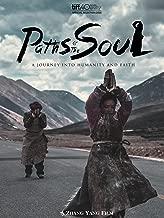 path of souls movie