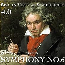 Beethoven Symphony No.6 (4.0)