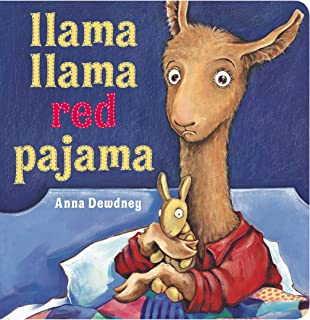 pajama book sets