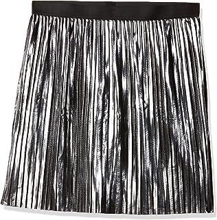 ONLY Women's Frills Skirt