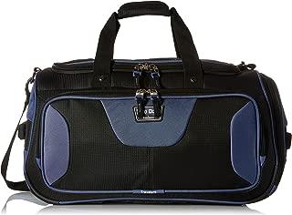 Tpro Bold 20 - InchSoft Duffel Bag, Black/Navy