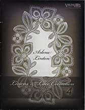 Linens & Lace Collection Volume 4