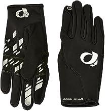 Pearl Izumi - Ride Women's Thermal Conductive Gloves
