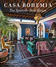 Best interior design spanish colonial Reviews