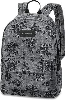 Dakine Youth 365 Mini Backpack