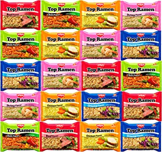 Best vegan ramen nongshim Reviews