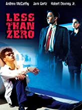 Best less than zero blu ray Reviews