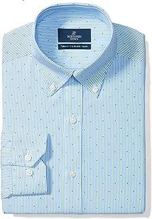 jazz pattern shirt