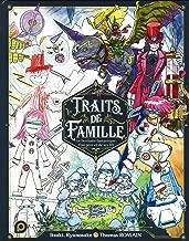 Best traits de famille Reviews