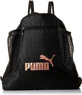 حقيبة الظهر للاكسسوارات ايفركات كونتندر 2.0 من بوما