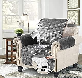 Best velvet sofa chair Reviews