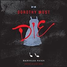 Best dorothy must die audiobook Reviews