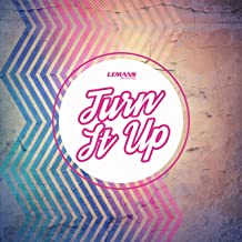 Best turn it up take it higher Reviews