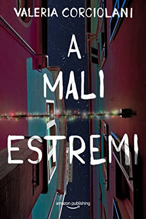A mali estremi (La colf e lispettore Vol. 3)