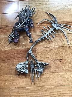 Best exo skeleton spawn Reviews