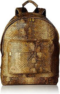 Mi-Pac Rattlesnake Rucksack aus Segeltuch